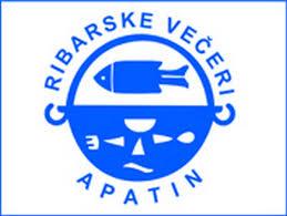 Program 53. apatinskih ribarskih večeri